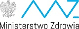 logo_mz160