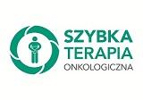 szybka_terapia_onkologiczna
