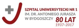 logo_szpital_jurasza