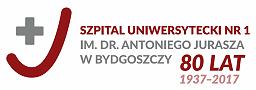 Szpital Uniwersytecki im. A. Jurasza